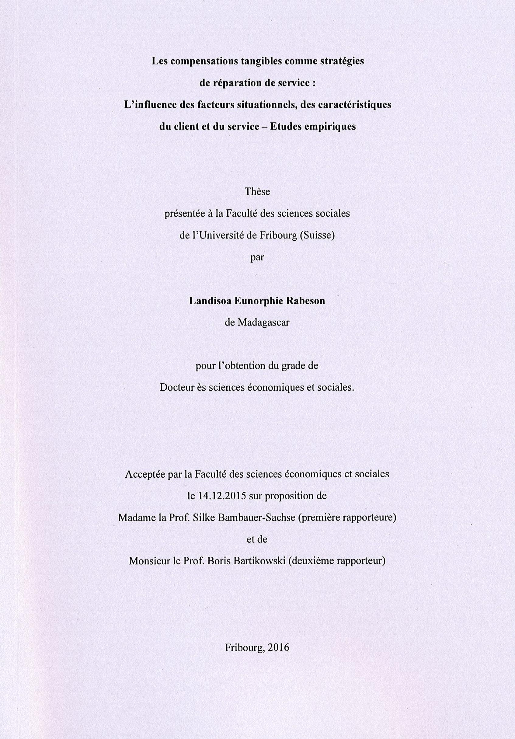 cotutelle thesis La cotutelle est une modalité de réalisation de thèses doctorales dans laquelle, de manière partagée, la thèse se réalise sous la supervision d'un directeur.