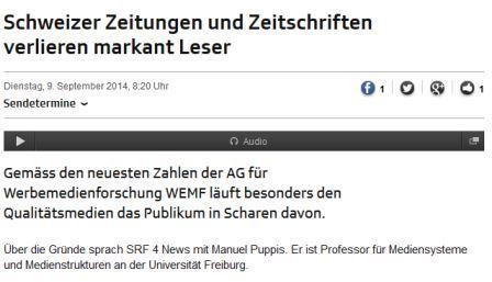 Prof Pippus