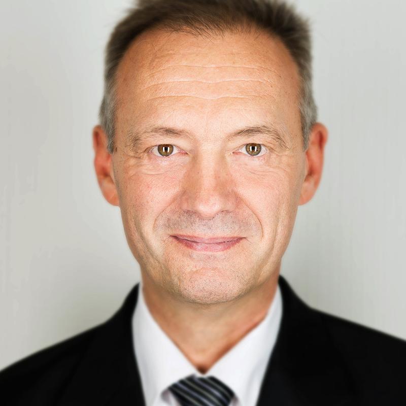 Jean-Pierre Bringhen