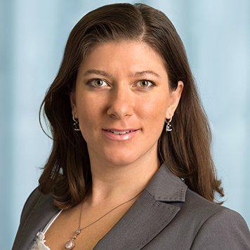 Svetlana Hristozova