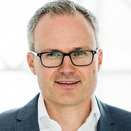 Thomas Truttmann