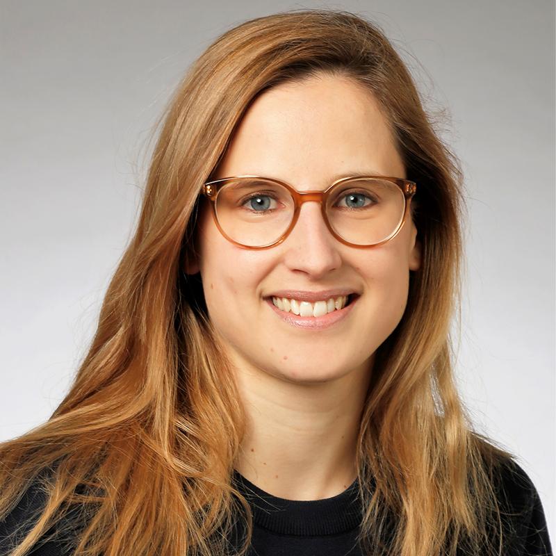 Aline Waeber