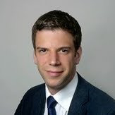 Lukas Bucheli