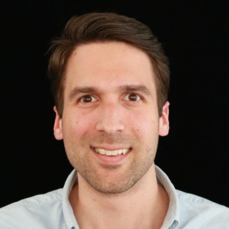 Christoph Leu