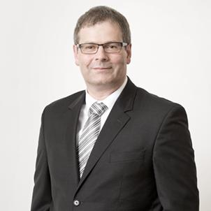 Thomas Nösberger