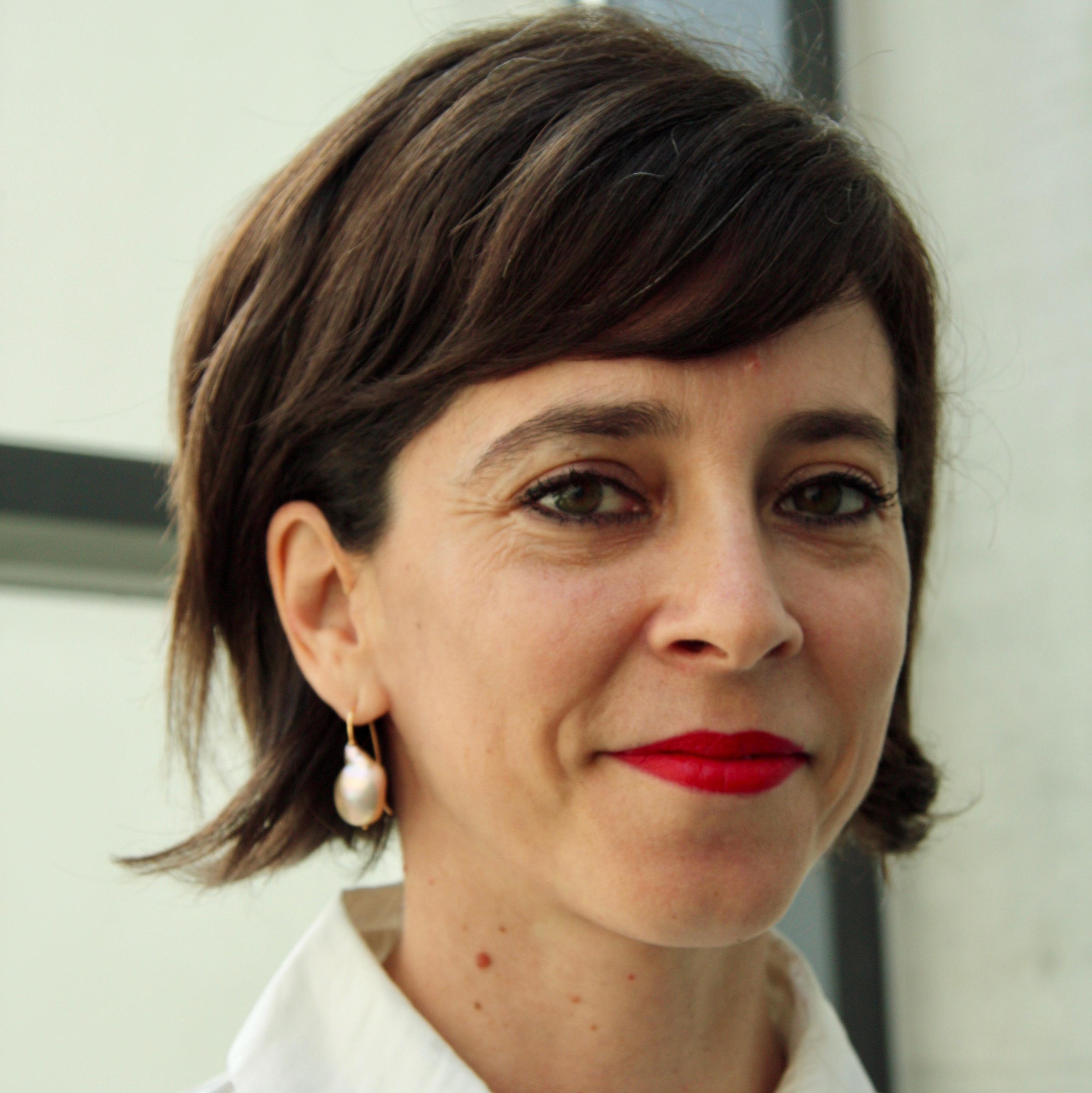 Prof illia Manzan