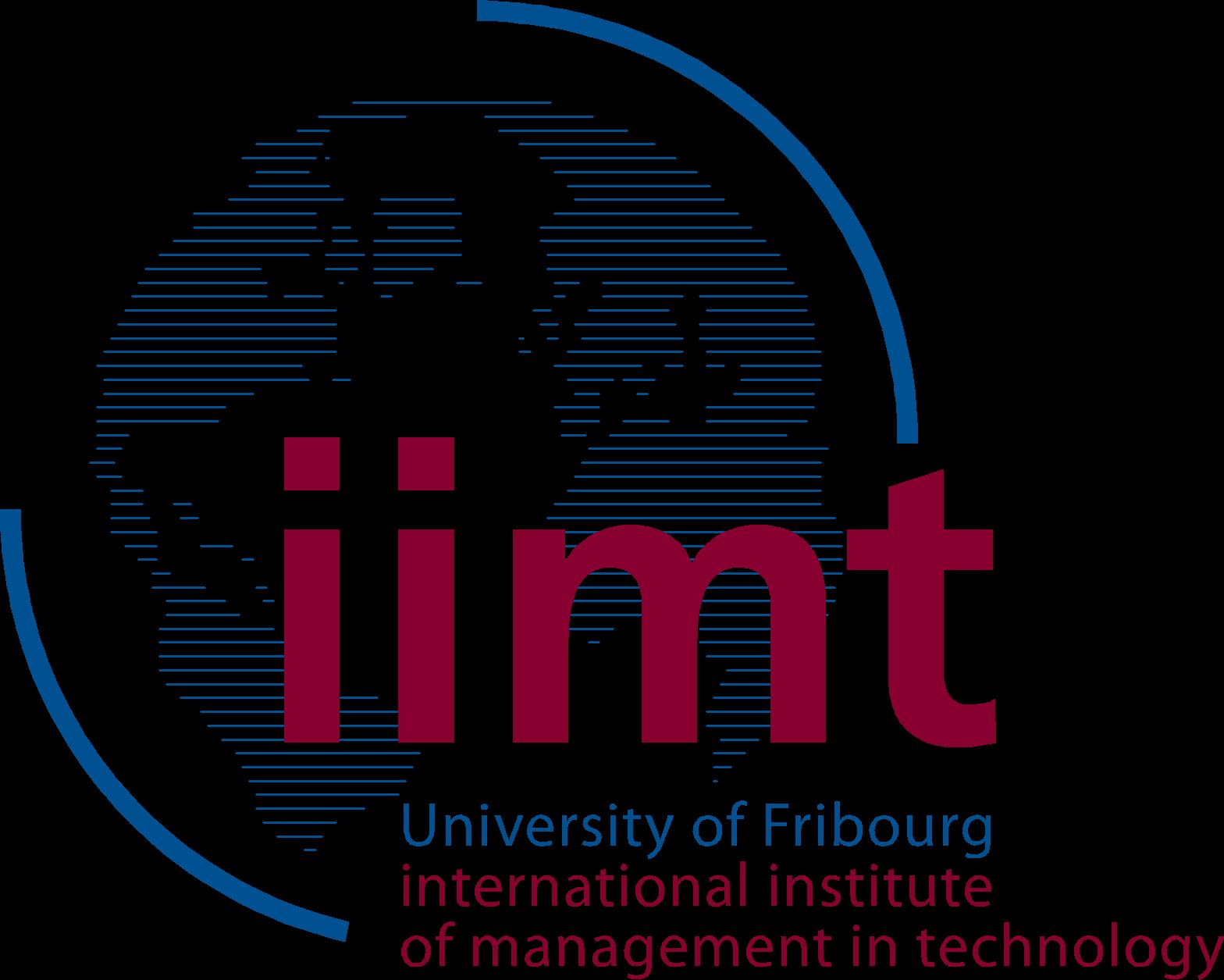 iimt logo