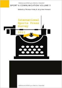 International Sports Press Survey 2011