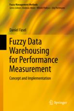 Fuzzy Data Warehousing for Performance Measurement