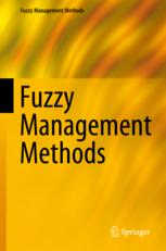 Fuzzy Management Methods