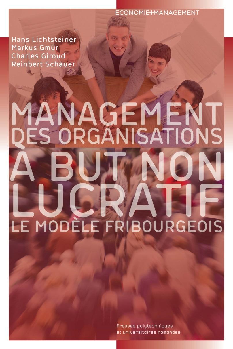 Management-ModellsNPO