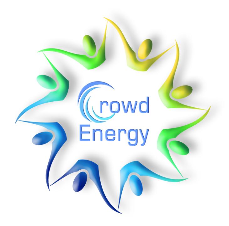 rowd_Energy