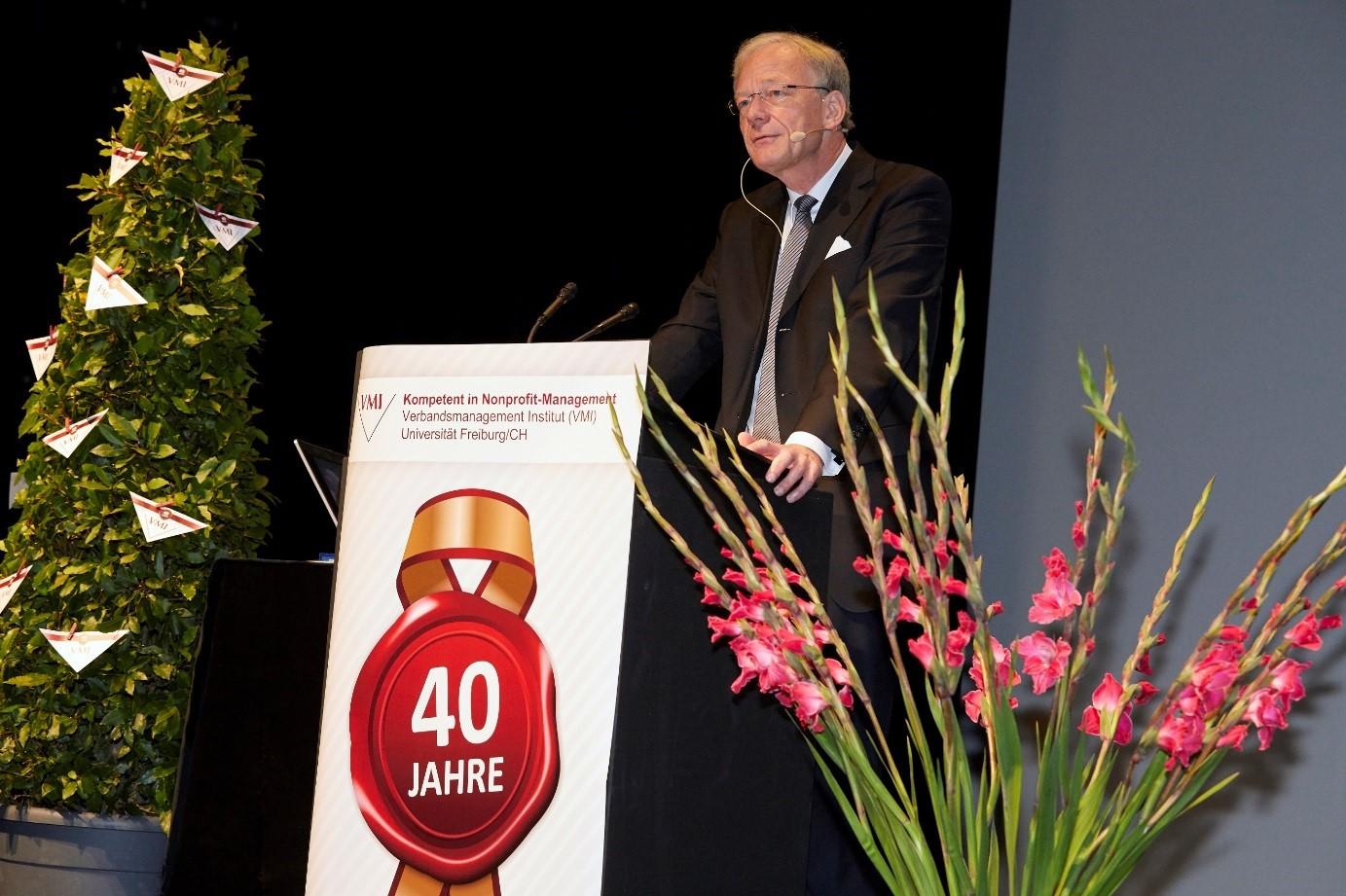 Prof. Dr. Michael Göring