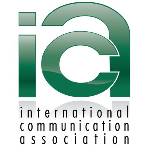 Best Paper Awards an der ICA