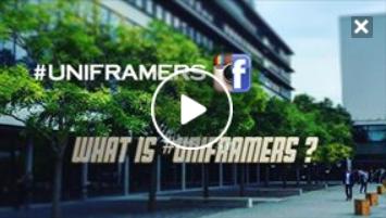 uniframers
