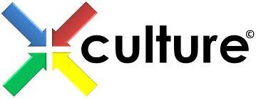 X-Culture_Depart_Management