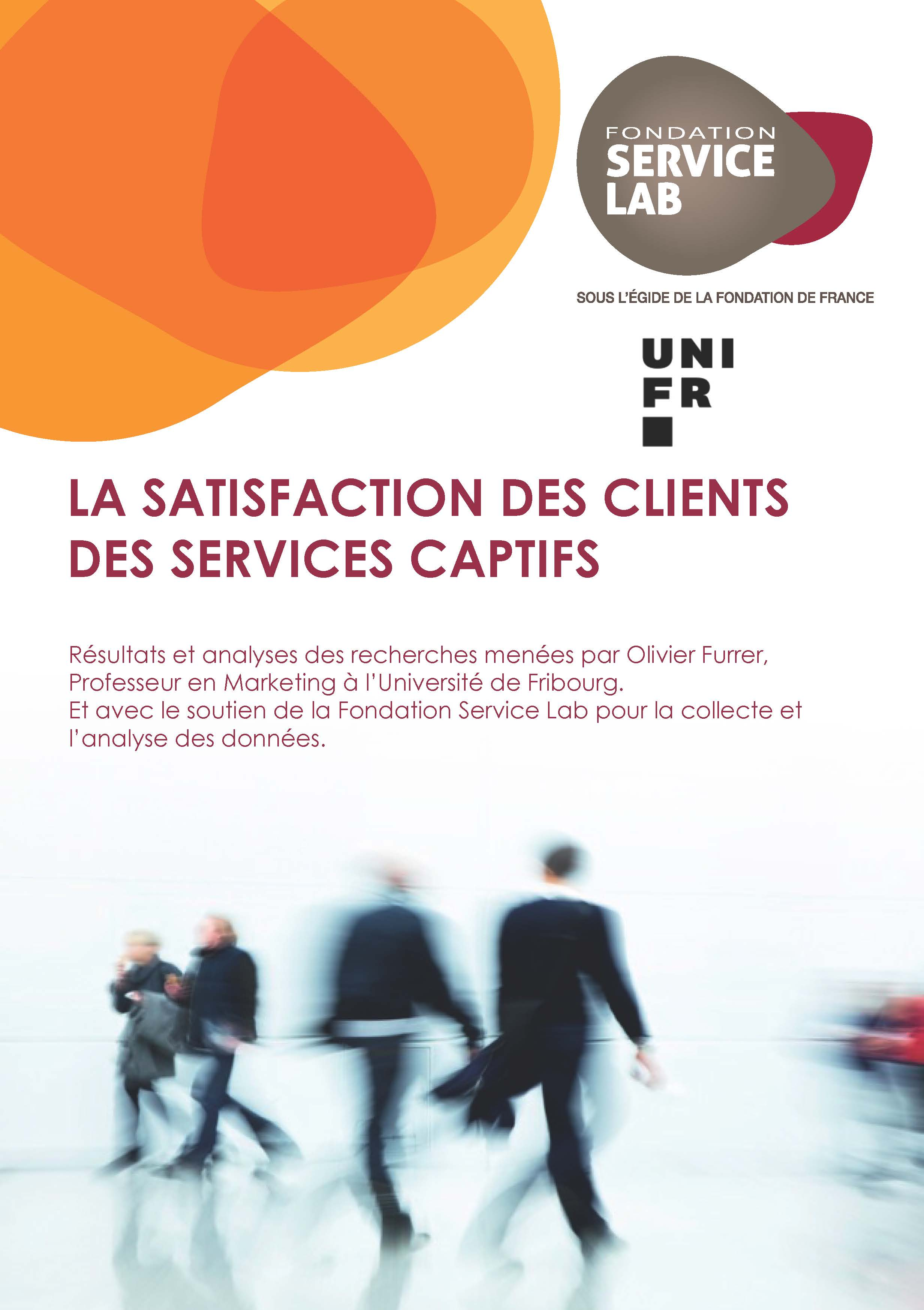 Projet Chaire Marketing