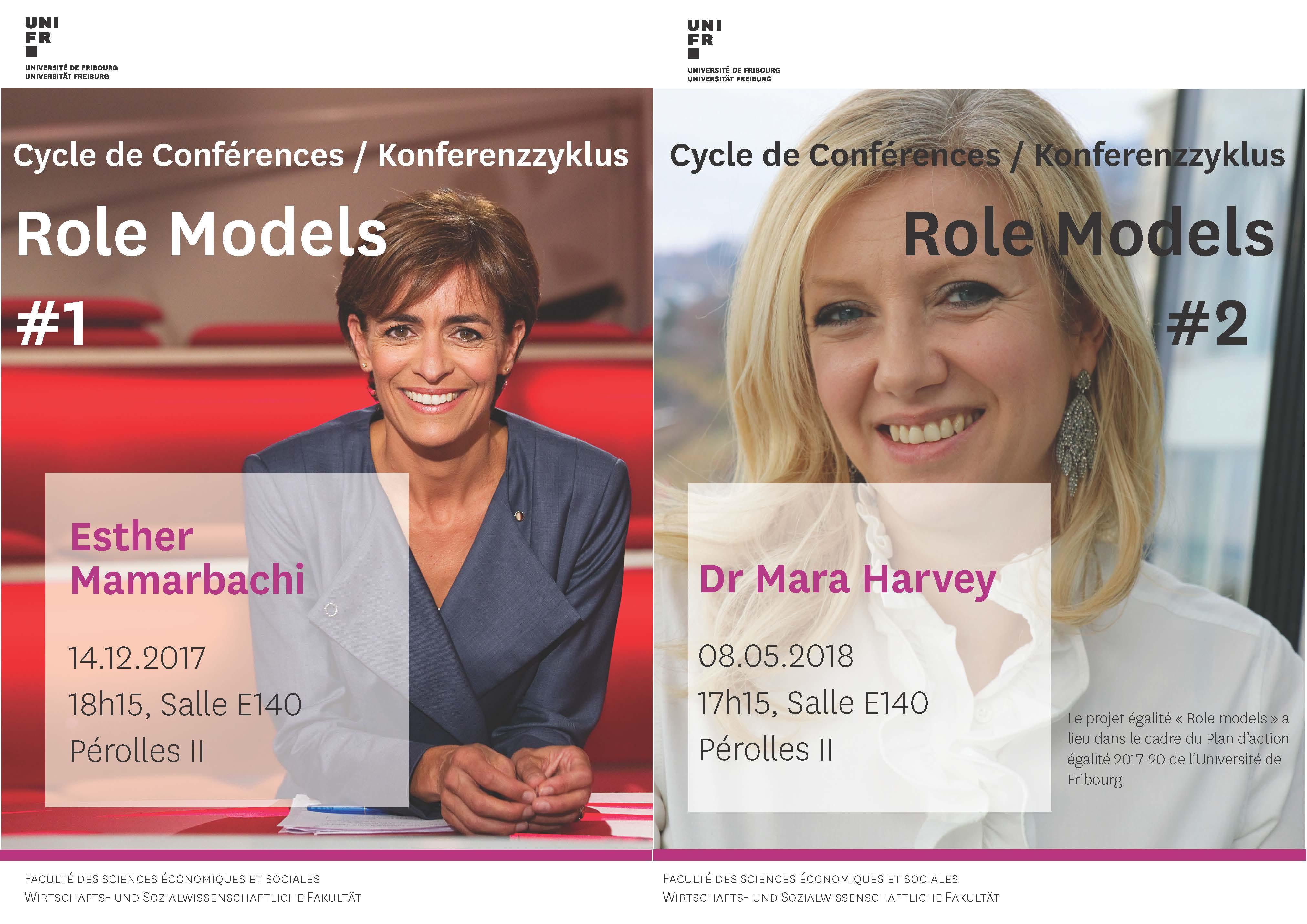 conférences_ Role_Models.jpg