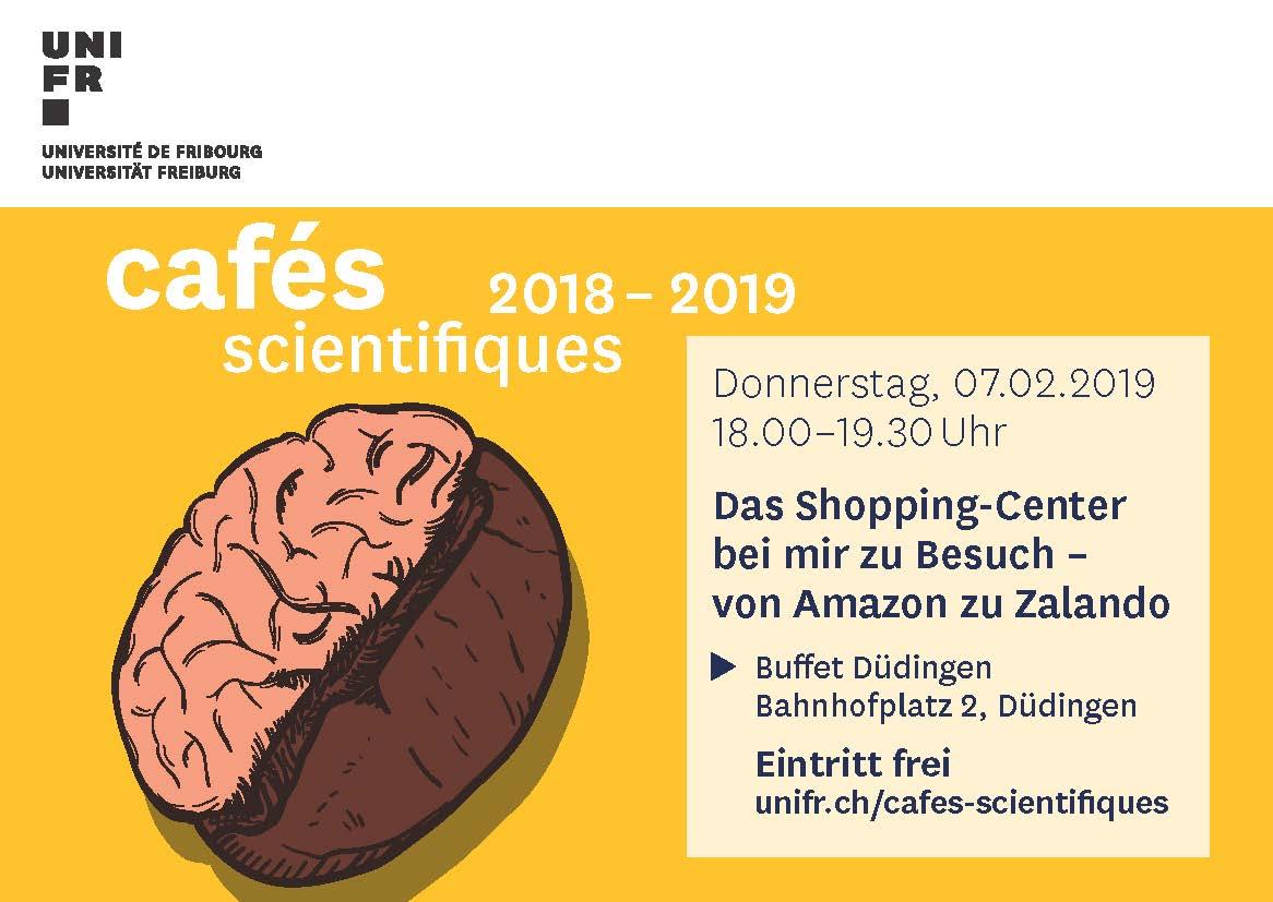 10_Wissenschaftscafe_1.jpg
