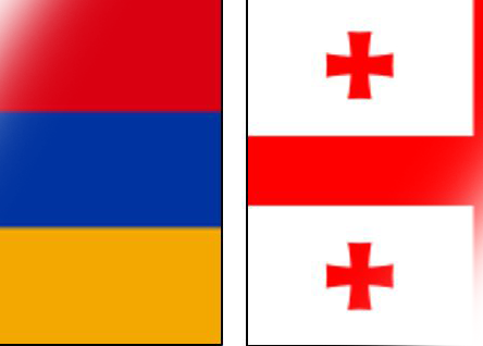 drapeau_armenie_georgie