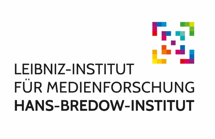 6_Engagements_in_Öffentlichen_Institutionen.png