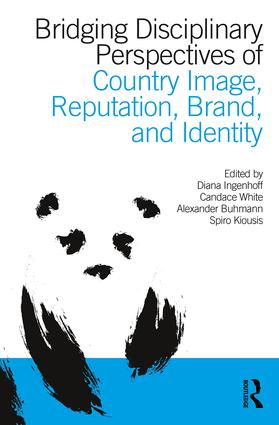The formation and effects of country image