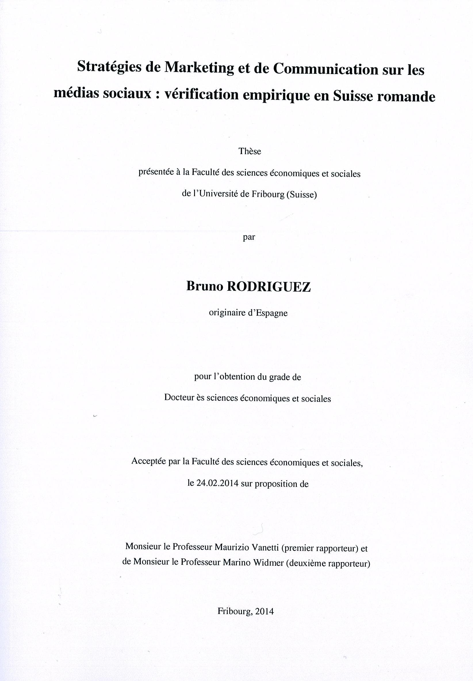 tort law essay format